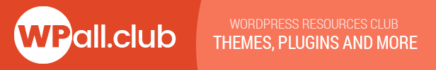 Total GDPR Compliance - WordPress Plugin for GDPR Compatibility - 2
