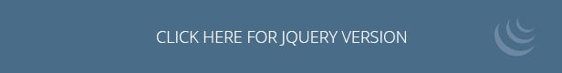 Cube Portfolio - Responsive WordPress Grid Plugin - 3