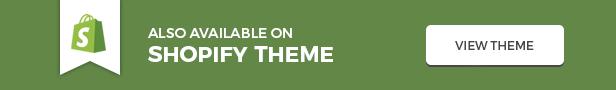 Flone – Minimal WooCommerce WordPress Theme - 5