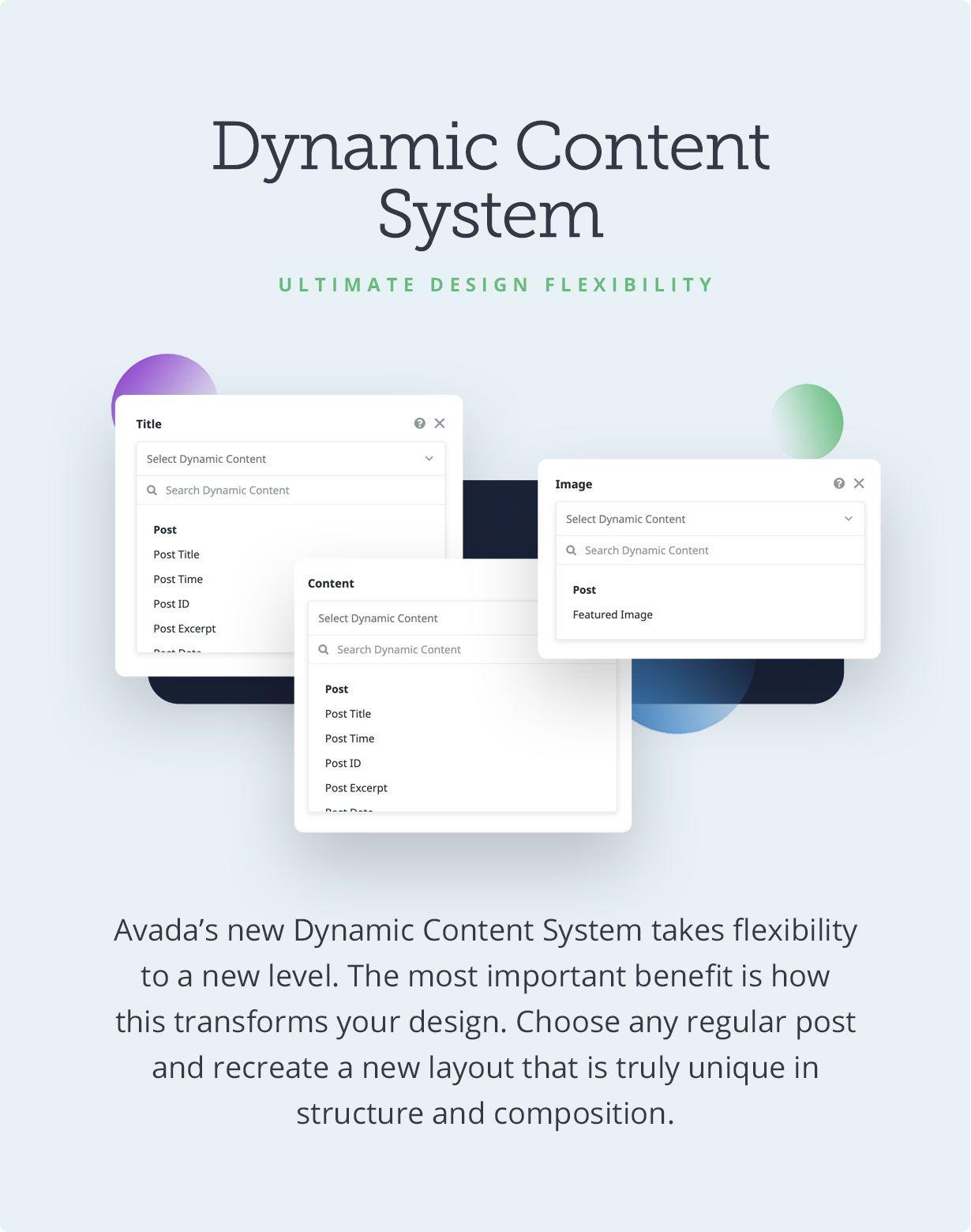 Avada | Responsive Multi-Purpose Theme - 6