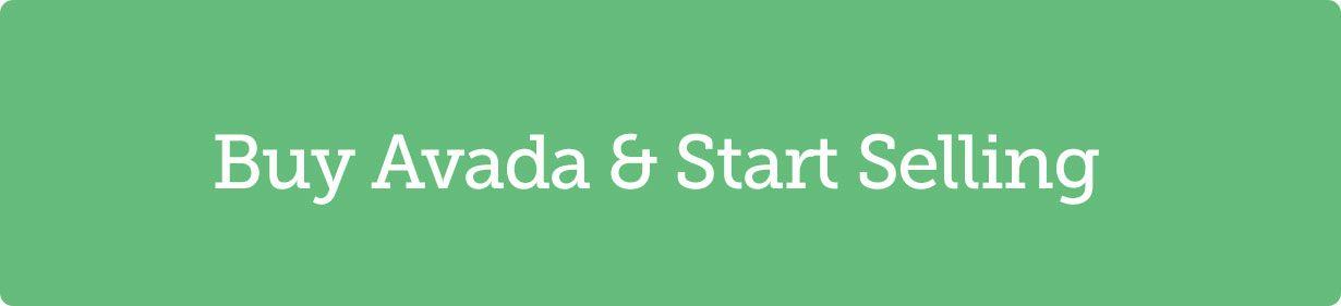 Avada | Responsive Multi-Purpose Theme - 12