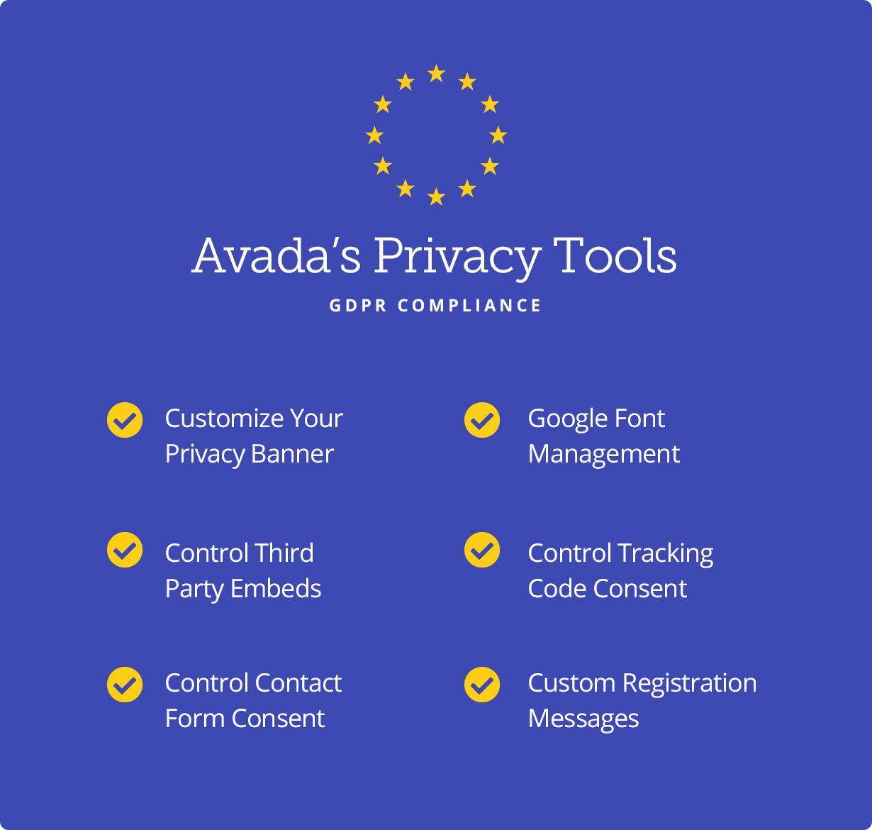 Avada | Responsive Multi-Purpose Theme - 21