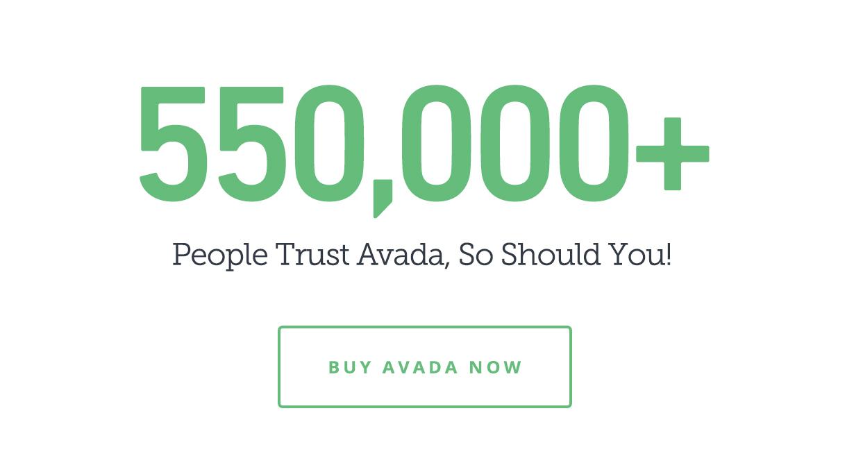 Avada | Responsive Multi-Purpose Theme - 22