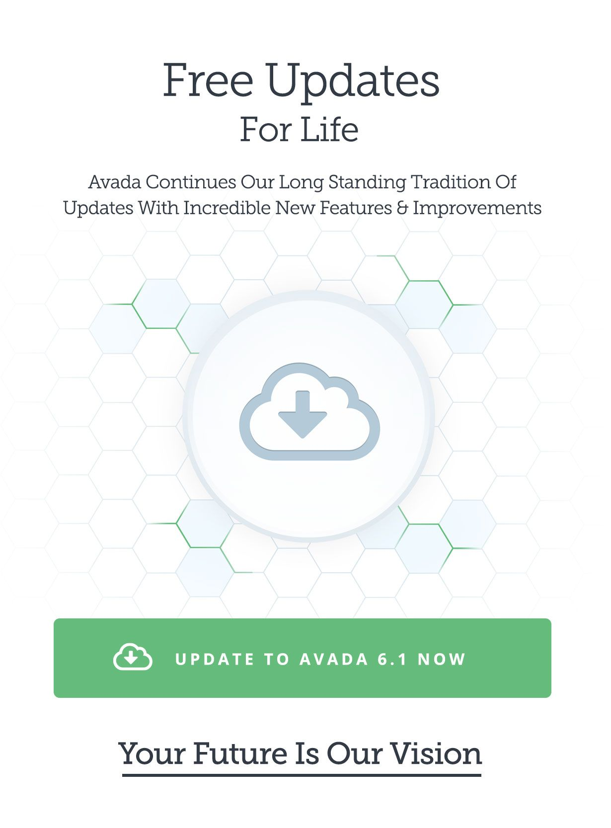 Avada | Responsive Multi-Purpose Theme - 24