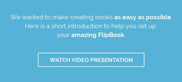 Responsive FlipBook Plugin - 4