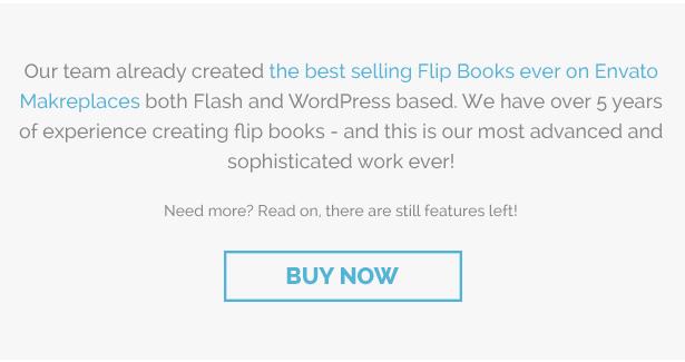 Responsive FlipBook Plugin - 12