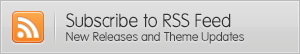 Item RSS Feed