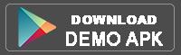 suusoft-porfolio-app-taxi-sourcecode