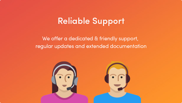 Sober WordPress reliable support