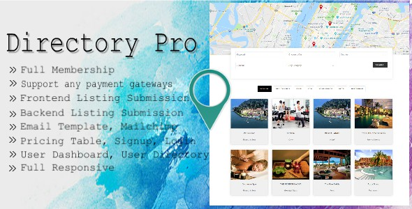 Photo of Get Directory Pro Download