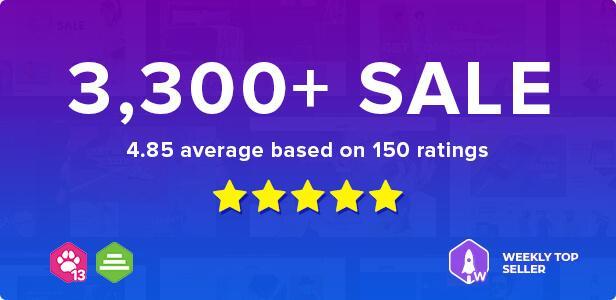 Top sale