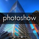 PhotoShow for WordPress