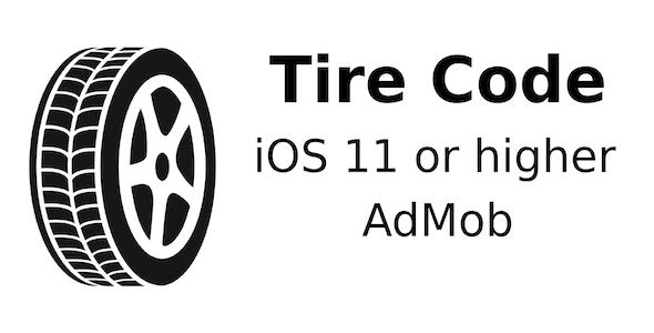 Photo of Get Tire Code Download