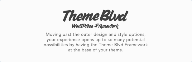 Swagger Responsive WordPress Theme - 8