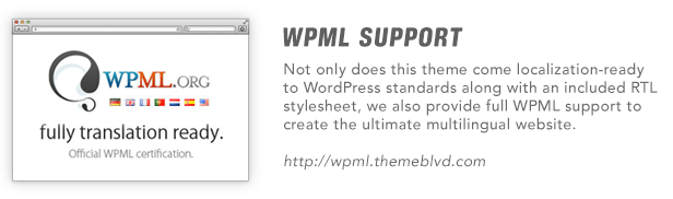 Commodore Responsive WordPress Theme - 27