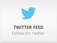 ThemetechMount on Twitter