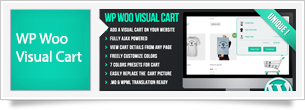 WP Cost Estimation & Payment Forms Builder - 3