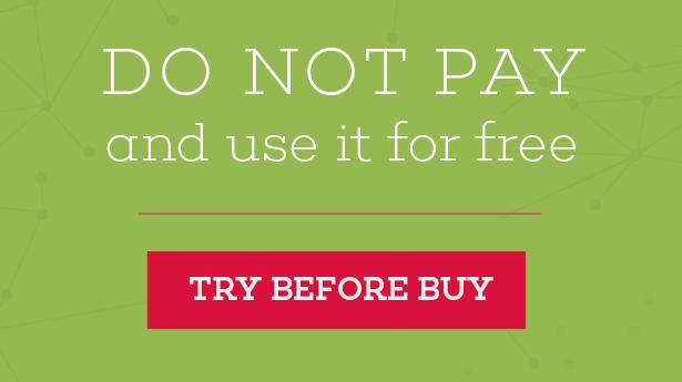 WooCommerce Bulk Editor Professional free version