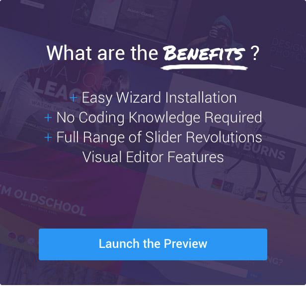 Visual Editor Addon Preview