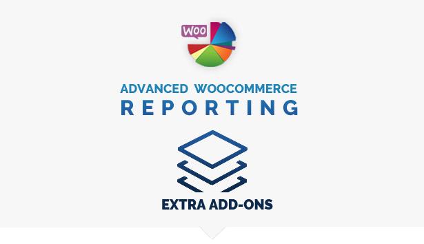 Advanced WooCommerce Reporting - 7