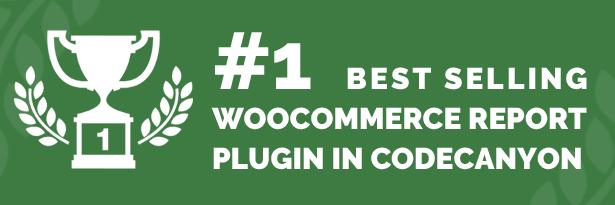 Advanced WooCommerce Reporting - 6