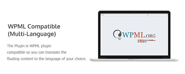 afc-wpml-compatible