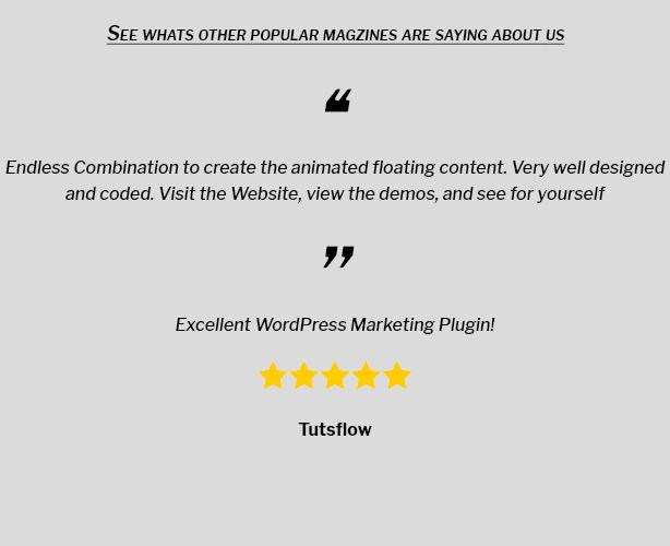 afc_magzine_rating
