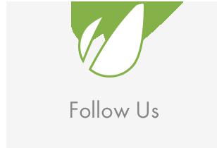 Organic Food | Ecology & Environmental, Store & Bakery WooCommerce, Responsive WordPress Theme - 4