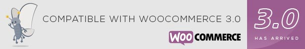 WooSquare Pro - Square For WooCommerce - 10