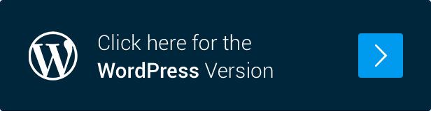 Go to WordPress Version