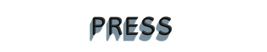 Ultimate Tweaker for WordPress - 15