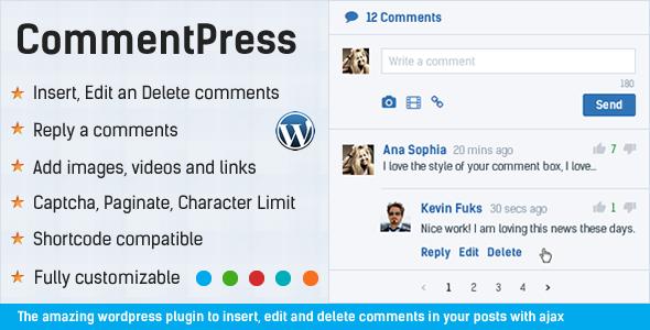 Popup Press - Popups with Slider & Lightbox for WordPress - 26