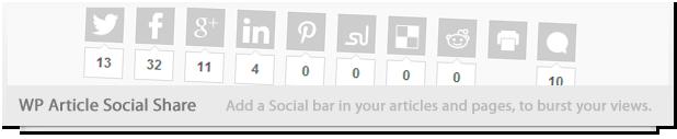Wordpress Events Calendar - 4