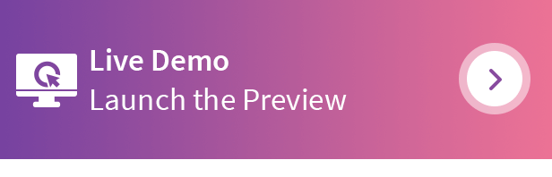 WordPress WooCommerce Pre Order Plugin - 3