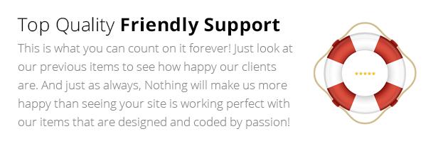 Vertikal   Responsive WordPress Theme - 2
