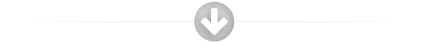Vertikal | Responsive WordPress Theme - 1