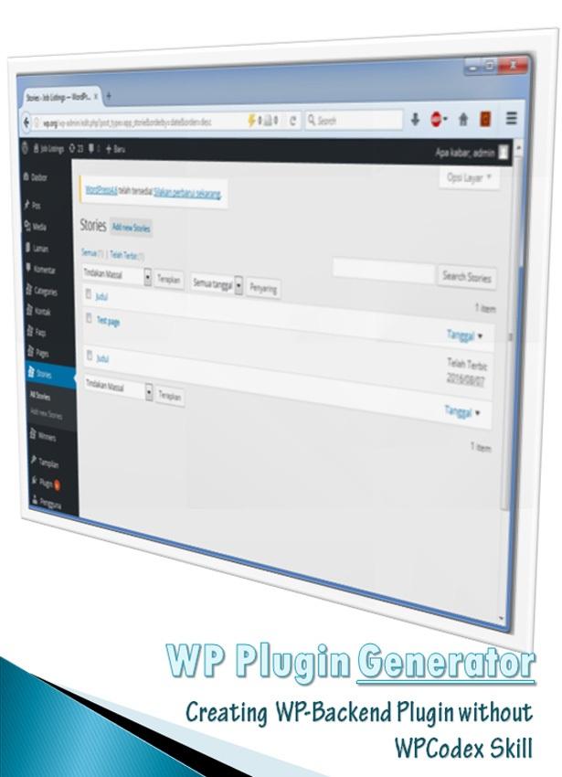 IMABuildeRz v1 - Universal AppBuilder for Cordova/Phonegap/Ionic v1 - 8