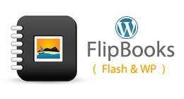 Bookshelf WordPress Plugin - 2