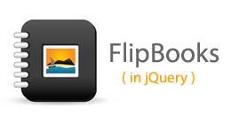 Bookshelf WordPress Plugin - 1