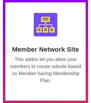 ARMember - WordPress Membership Plugin - 27