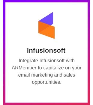 ARMember - WordPress Membership Plugin - 37