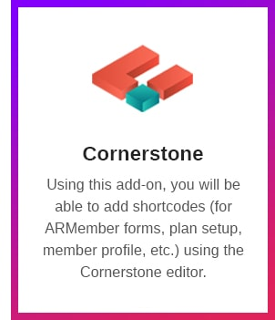 ARMember - WordPress Membership Plugin - 40