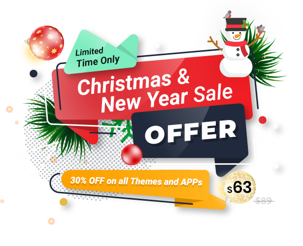 dwt apps new year sale
