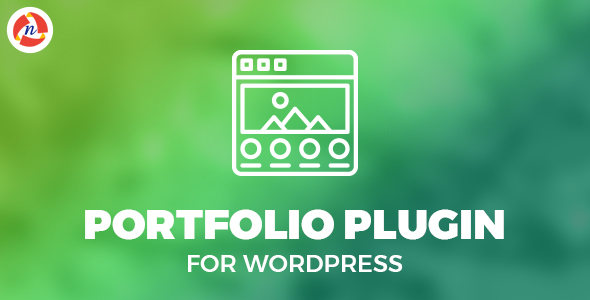 Photo of Get Portfolio Plugin For WordPress Download