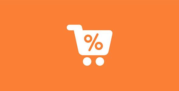 Photo of Get QR Code Discount Application Bundle Download