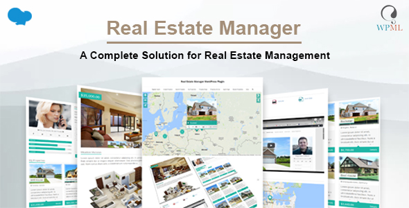 Photo of Get Real Estate Manager Pro Download