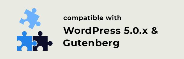 WordPress User Bookmarks for UserPro - 1