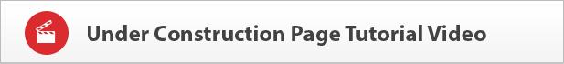 Crevision - Responsive WordPress Theme - 8