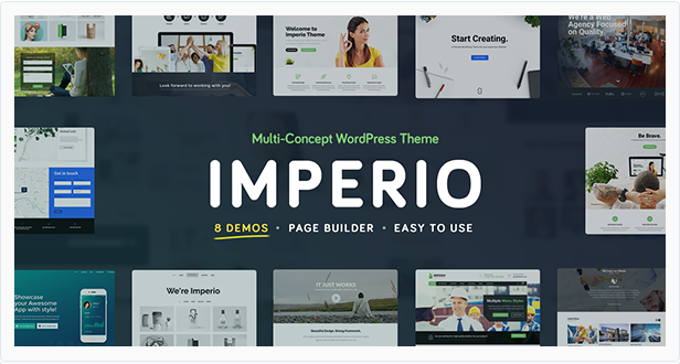imperio-theme