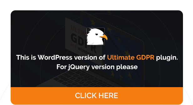 Ultimate GDPR Compliance Toolkit for WordPress - 9